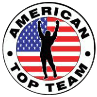 Final 1, American Top Team Black Boxx in Kissimmee, FL