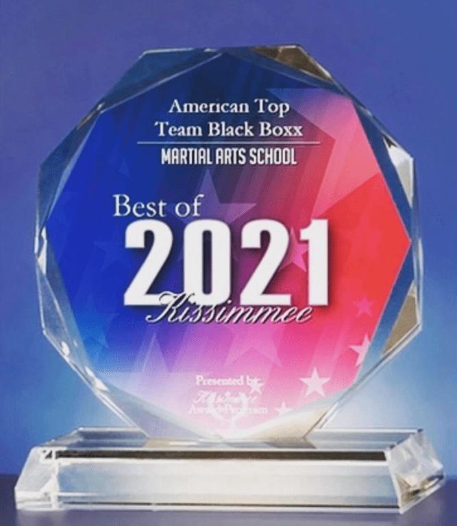 Screen Shot 2021 09 06 At 10.00.33 PM, American Top Team Black Boxx in Kissimmee, FL