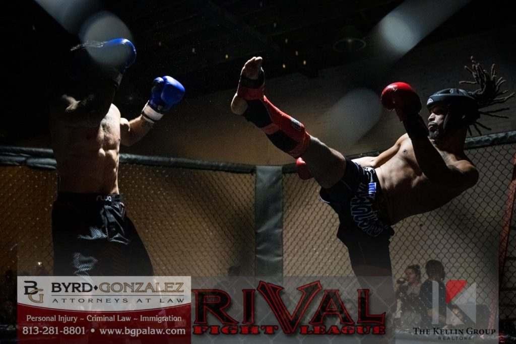 MMA 1 Jeff 1024x683, American Top Team Black Boxx in Kissimmee, FL