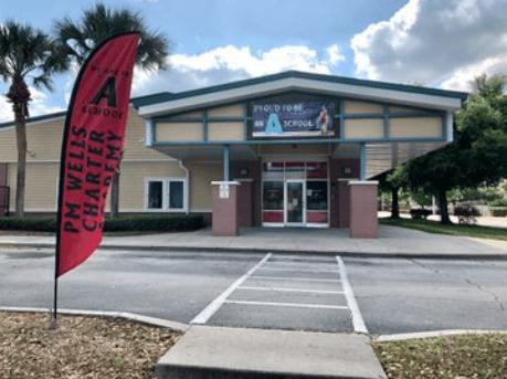 Screen Shot 2021 08 26 At 10.29.44 AM, American Top Team Black Boxx in Kissimmee, FL